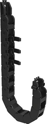 CK24 Plastic Lıght Serie