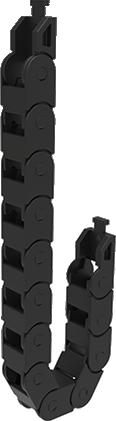 CK10 Plastic Lıght Serie