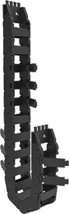 CK18 Plastic Lıght Serie