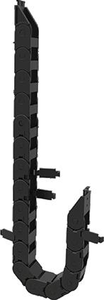 CK15 Plastic Lıght Serie