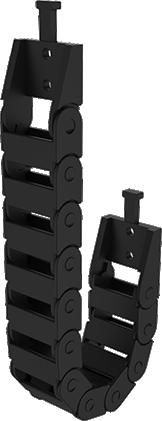 CK07 Plastic Lıght Serie